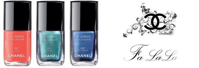 Chanel-make-up-nagellak-zomer-2013