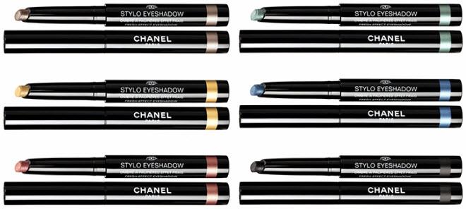 Chanel-make-up-oogschaduw-zomer-2013