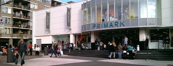 Primark-Rotterdam-foto