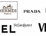Top 10 duurste kledingmerken ter wereld