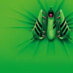 Adidas online shop Nederland